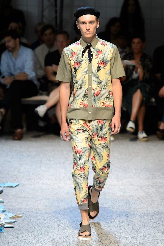 Jeroen Smits3256_SS16 Milan Antonio Marras(fashionising.com)