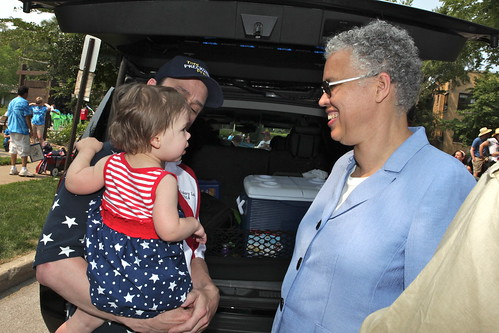 2015 Evanston 4th of July Parade (10)