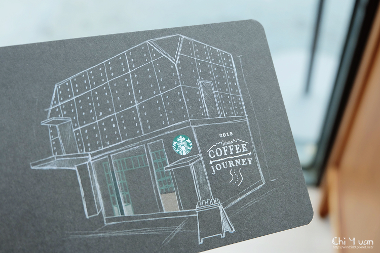 星巴克咖啡旅程特展11.jpg