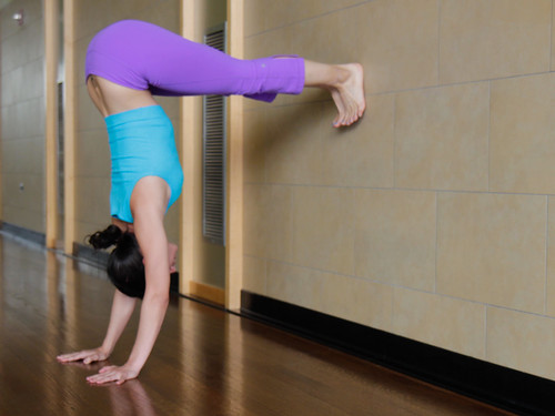 yogaPlay-3
