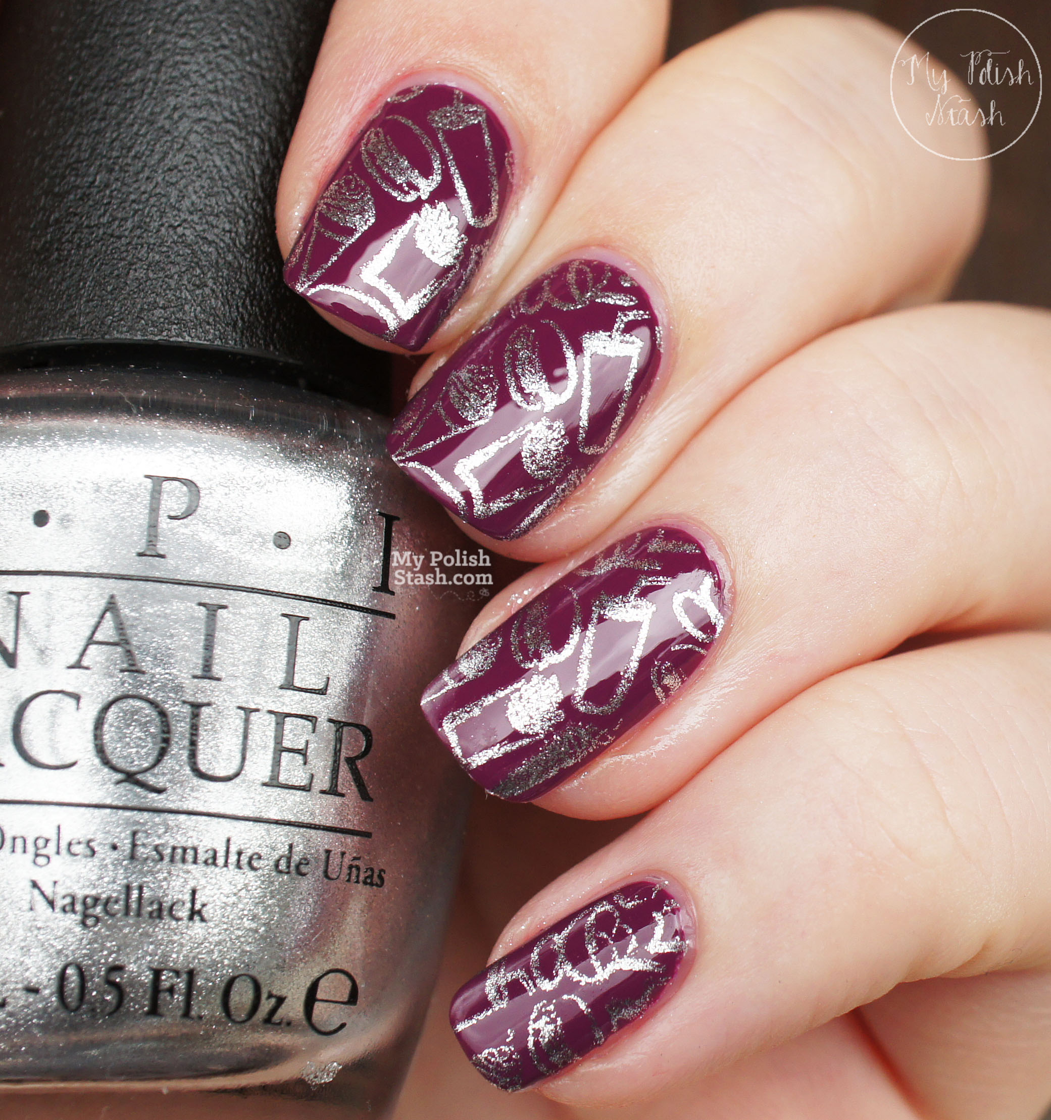 OPI-get-cherried-away-turn-on-the-haute-light-insta