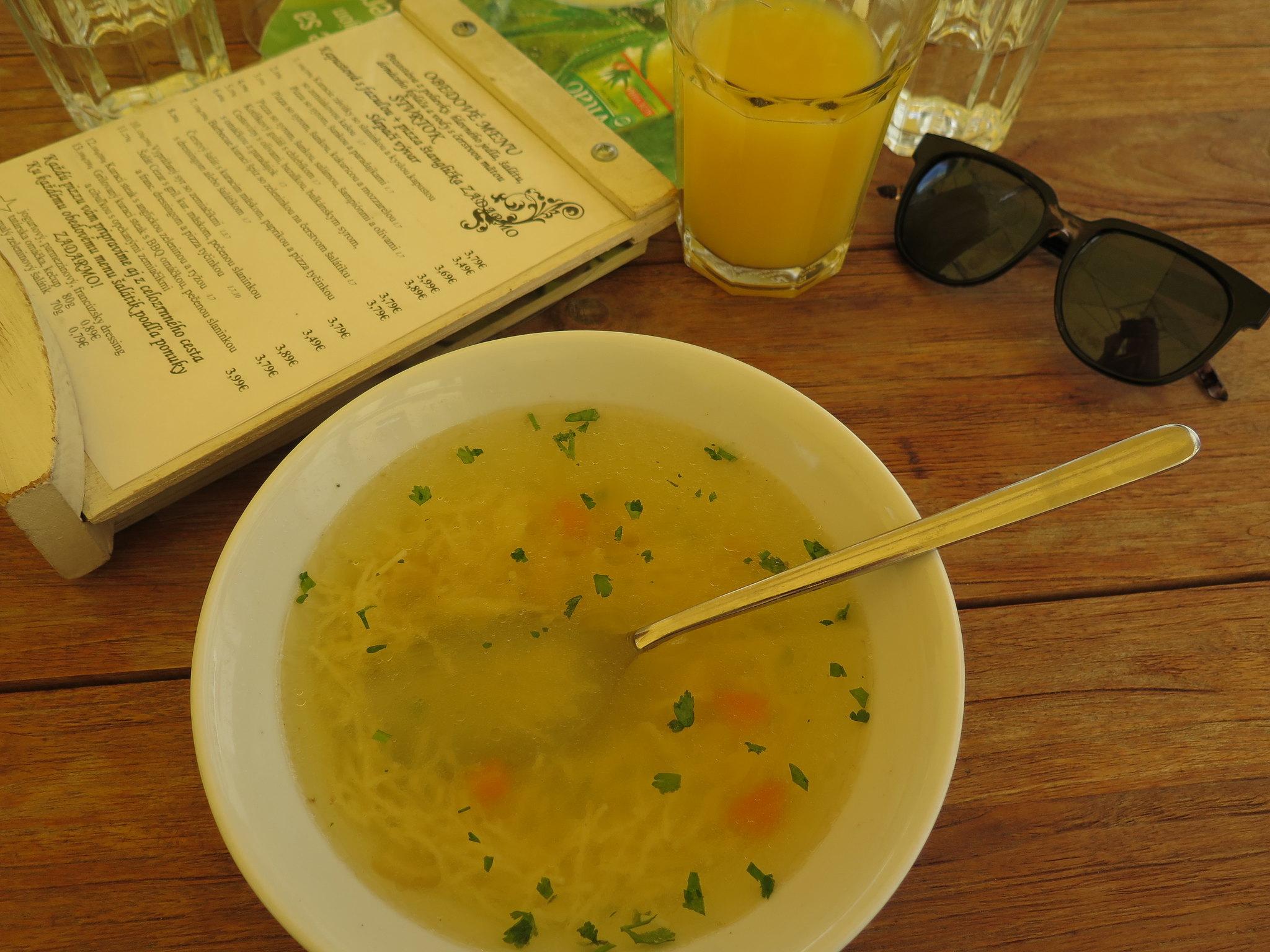 banska_bystrica_food_yummy