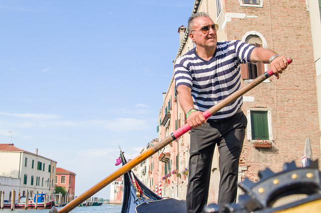 20150525-Venice-Gondola-Ride-0113