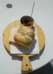 Pane e Vezzena