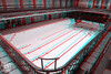 Govanhill Baths Main Pool 3D by www.alantaylorphotography.com