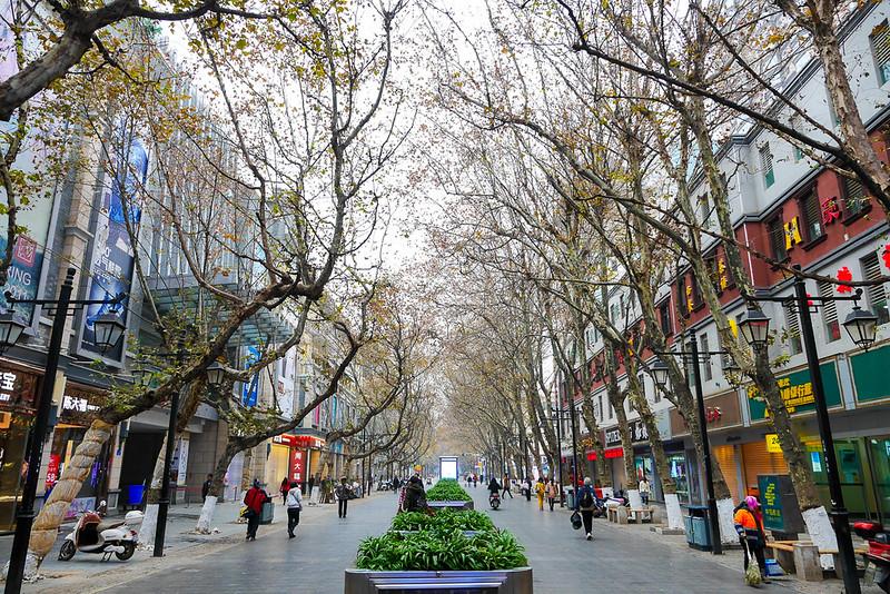 kunming_day9_07