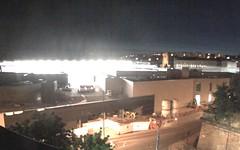Westfield Place - 31 Jul 2015 03:37