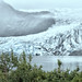Mendenhall Glacier by CarbonNYC [in SF!]