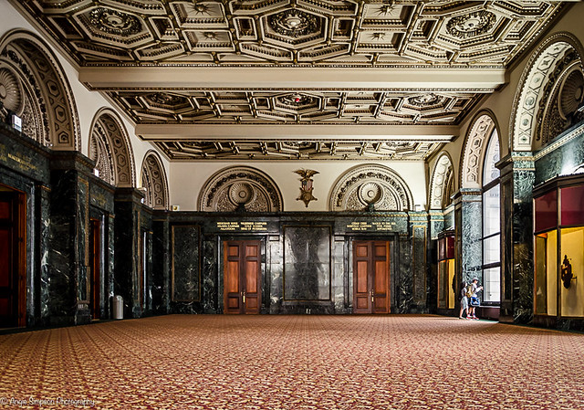 ballroom (1 of 1)