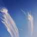 cloud splash by peterpe1
