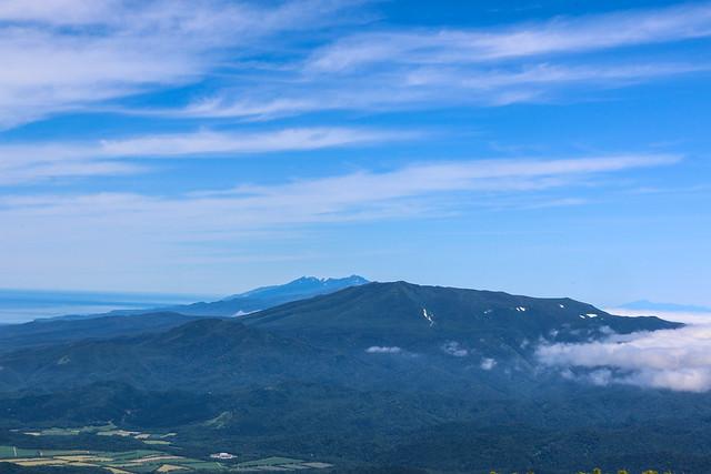 2014-07-22_02894_北海道登山旅行.jpg