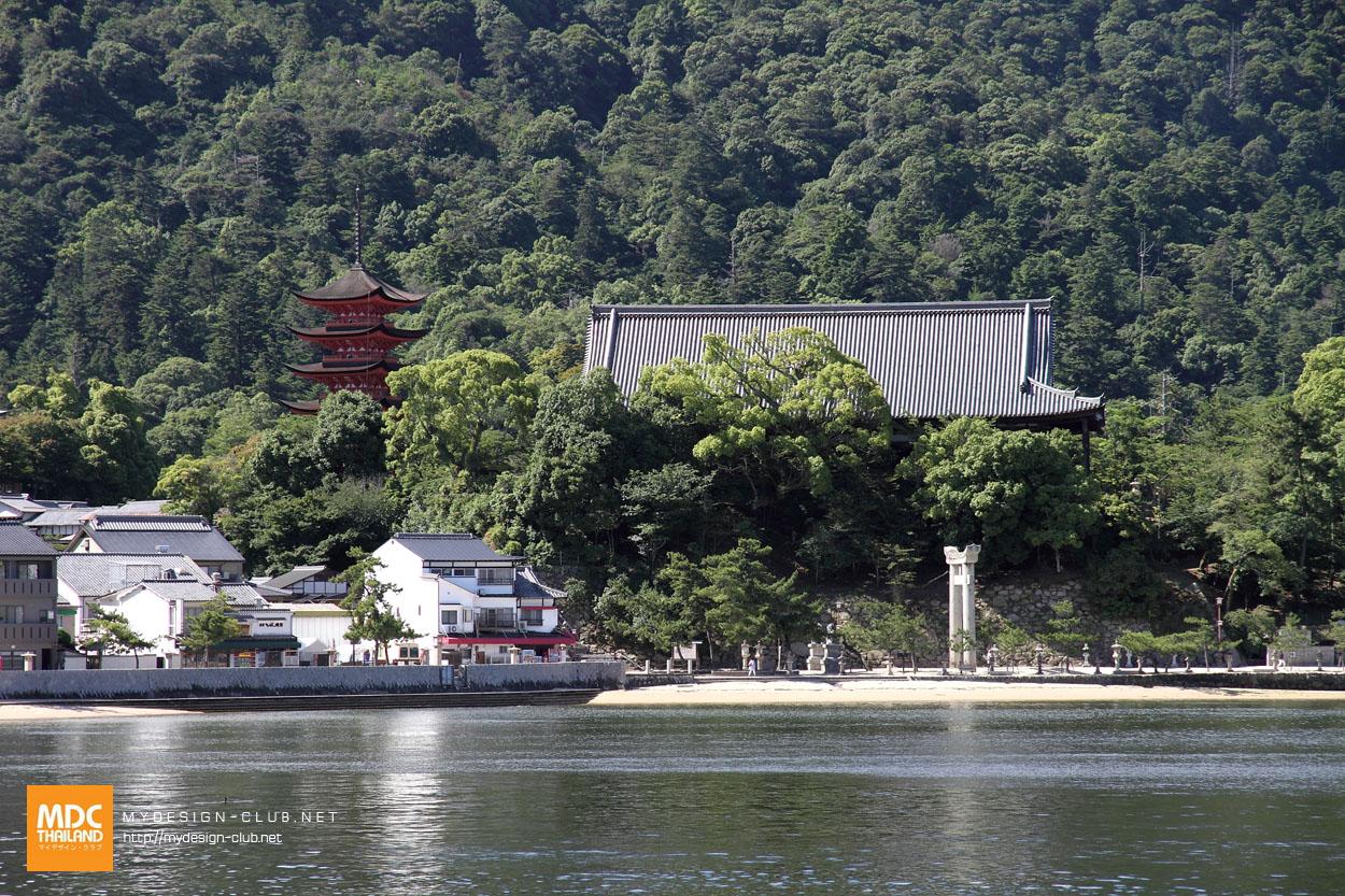 MDC-Japan2015-378