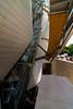 _DSC3904 by durr-architect