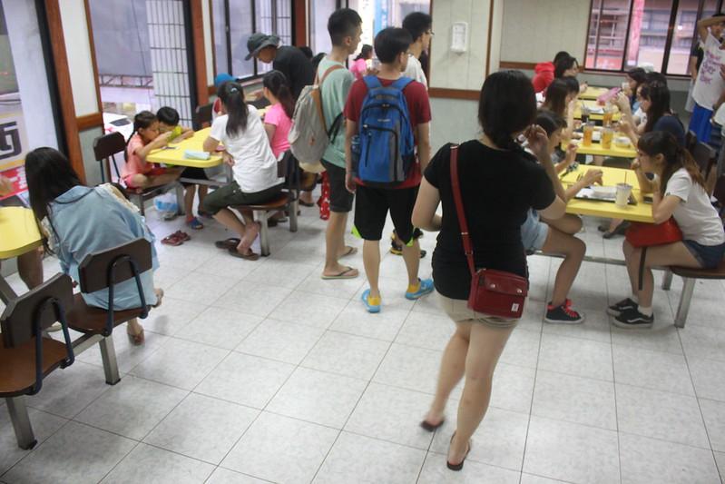 環島沙發旅行-台東-在地速食店必推-藍蜻蜓 (12)