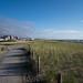 Katwijk aan Zee 2015 by gepixelt
