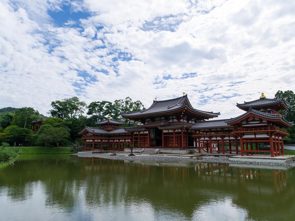 Kyoto Travel㉞