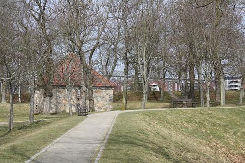 Fredrikstad Festning (259)