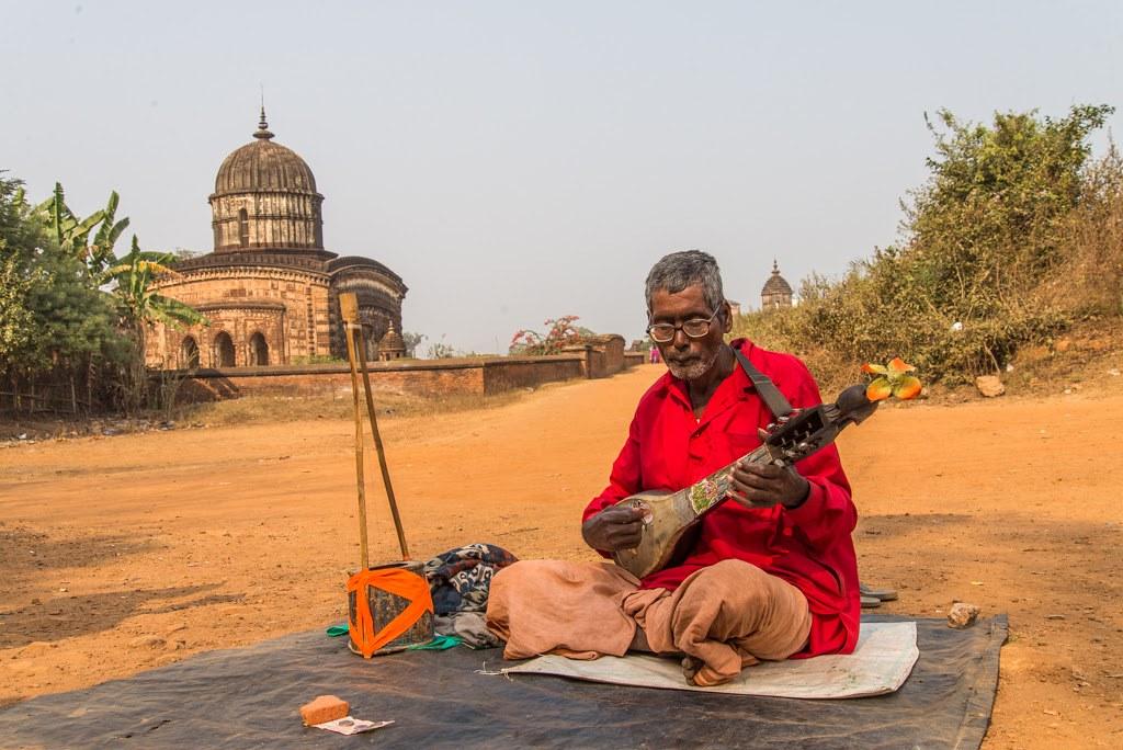 Bishnupur_104