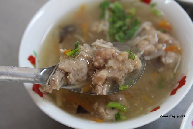 溪湖美食-古早味肉圓川 (25)
