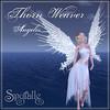 Spyralle Thornweaver Angelis