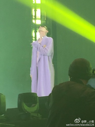 photo.weibo.com 83fbb6d8jw1fbygc3buv7j20qo0zkjuz