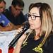 Semana de atividades da Fenasps em Brasília
