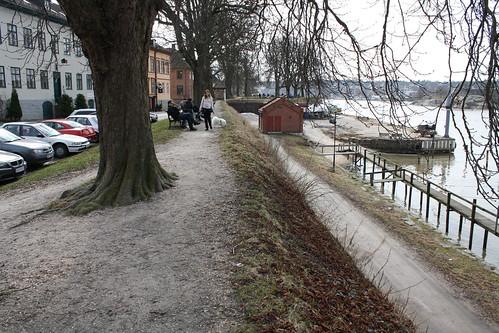 Fredrikstad Festning (198)