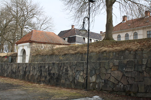 Fredrikstad Festning (201)