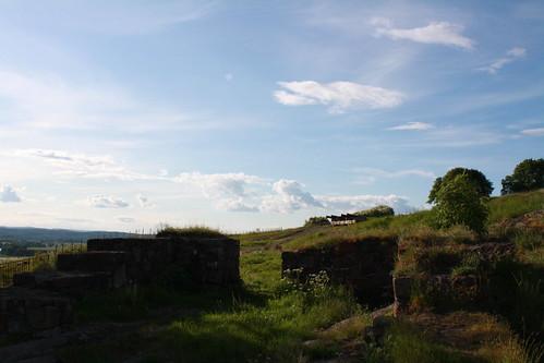 Slottsfjellet (88)