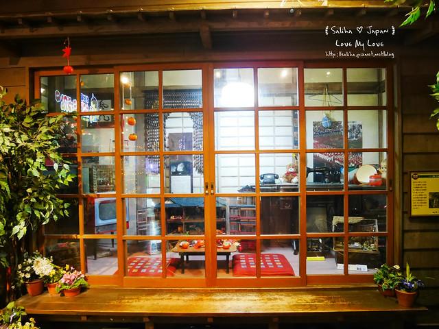 東京景點台場一丁目商店街台場美食 (20)