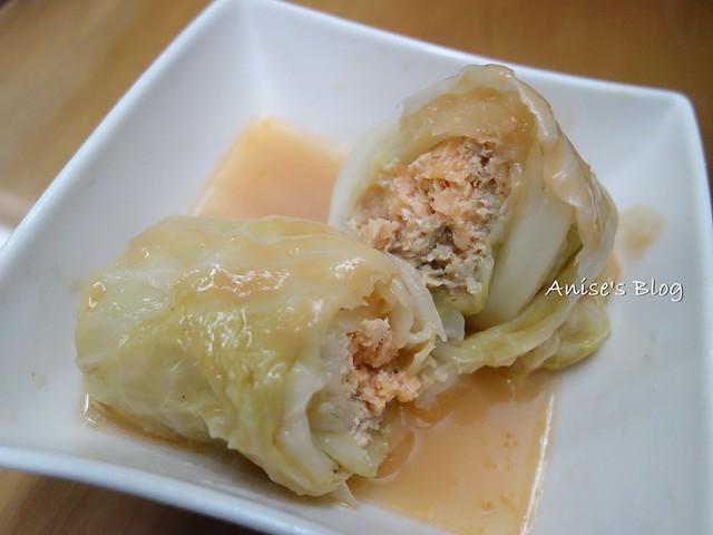 金魚日本料理_006
