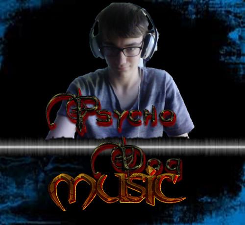 PD2002 music 2