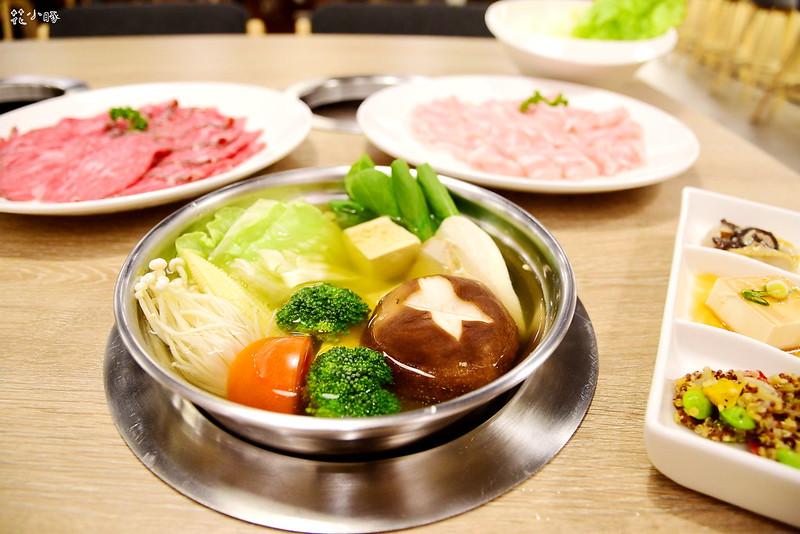 55 pot 菜單 華泰名品城 美食 火鍋 推薦 (16)
