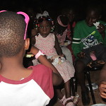 Door Of Hope Christmas party pictures-24