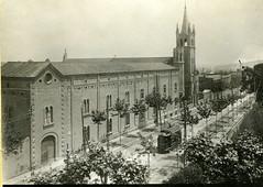 Salesians de Sarrià