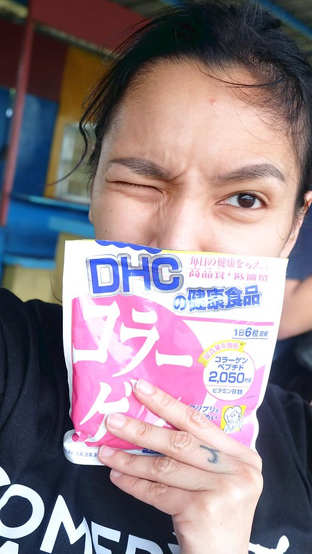 dhc-collagen-review-5