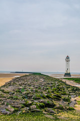 Light House, New Brighton