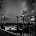 Madisonville B-W-3 by Kevin Schurb