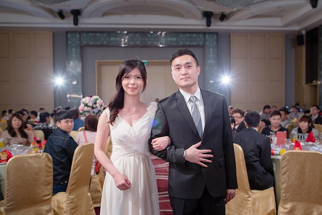 182-婚禮攝影,礁溪長榮,婚禮攝影,優質婚攝推薦,雙攝影師
