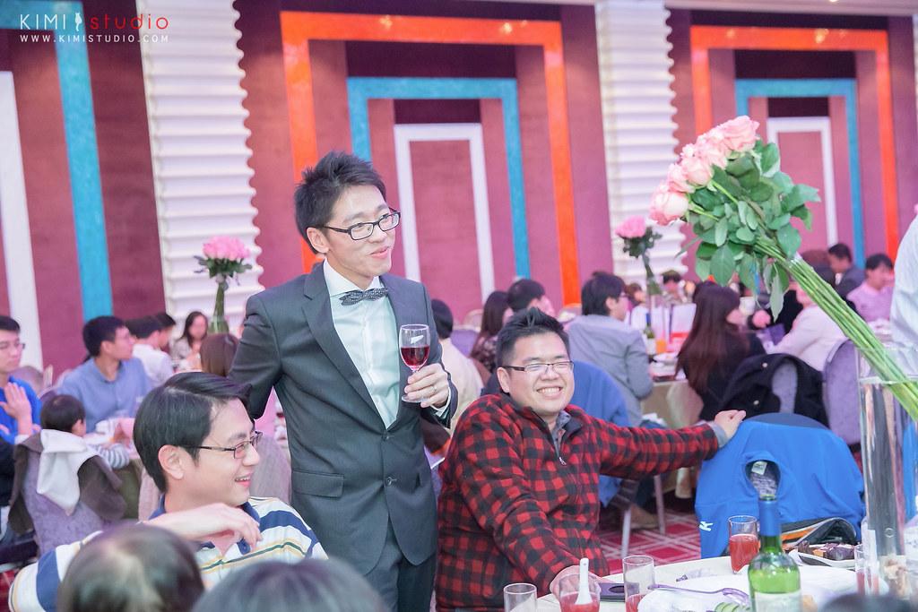 2015.01.17 Wedding Record-203