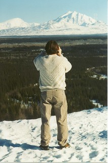 AK037-Bluffs-Duane-Mt-Drum-March-2000