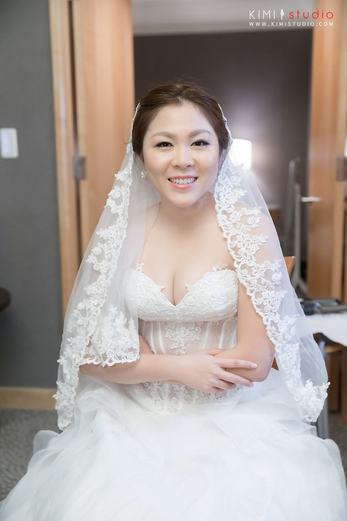 2015.01.24 Wedding Record-110