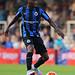 KSV Roeselare - Club Brugge 474