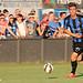 KM Torhout - Club Brugge 561