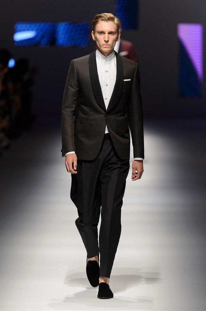 Jeroen Smits3258_SS16 Milan Canali(fashionising.com)