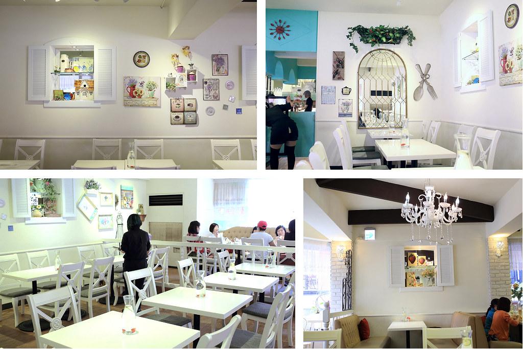20150616萬華-OYAMI  CAFE (6)