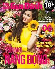 magazine, flyer, poster,