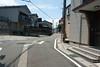 Photo:DSC_1420.jpg By endeiku