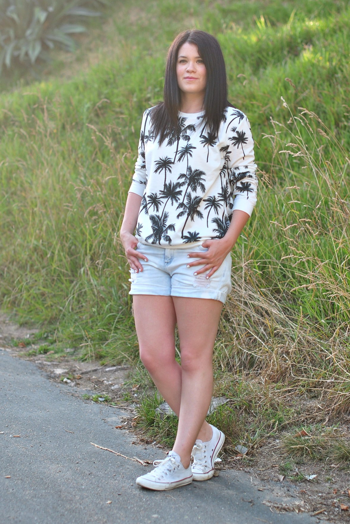 20150715-palm-tree-sweatshirt-03