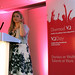 Wales' VQ Awards 2015